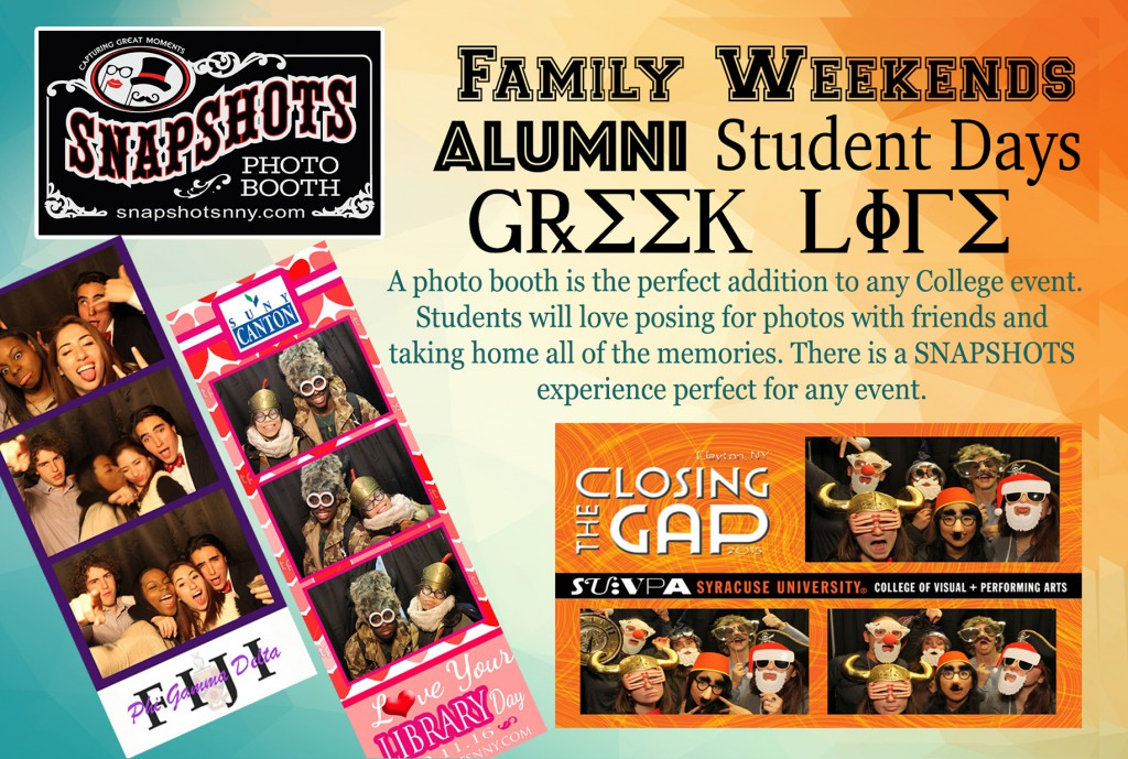 college-events-2016
